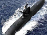 İspanya'nın yeni nesil denizaltısı 'rıhtımlara sığmıyor'