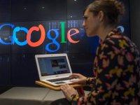 Google'dan rekor ceza kararı sonrası ilk açıklama