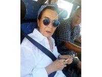 Fatma Girik'in 50 yıllık hayranına dava