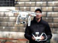 Kulu Belediyesi pilot arıyor