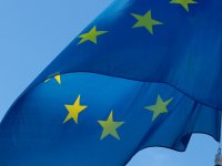 AB/Moscovici : Ticari gerilimin tırmanması piyasaları vurur