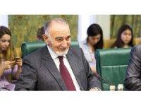 """Afgan Büyükelçi, """"Rusya Afgan halkından özür dilemeli"""""""