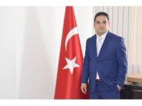 """Ekrem Özdemir: """"Yıpranma payı hayata geçiyor"""""""