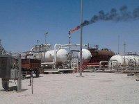 YPG/PKK ve Esed petrol ile gazın devri için de anlaştı