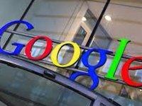 Google Türkiye Rekabet Kurumu'na 28 Ağustos'ta savunma verecek