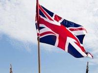İngiltere ve AB arasında Kuzey İrlanda çatlağı