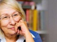 Yazar Alev Alatlı: Liyakati çözersek Özal'ın kehaneti gerçek olur