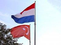 Türkiye ve Hollanda'dan önemli karar!