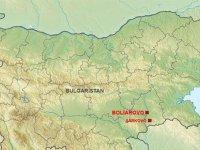 Türkiye sınırında büyük tehlike! 4 bin koyunda görüldü