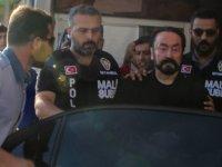 Oktar: Ben Mehdiyim, Fetullah Gülen de yardımcım!