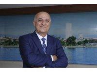 İSO ikinci 500'de Mersin'den 3 firma yer aldı