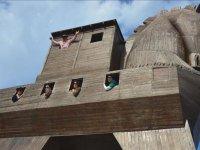 'UNESCO Troya için dönüm noktası oldu'