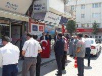 """Beyşehir'de """"aile irşat ve rehberlik bürosu"""" açıldı"""