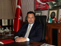 Konya BYEGM, 'Basın Bayramı'nı Kutladı