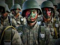 Bedellide askerlik, 21 gün olarak, komisyonda kabul edildi