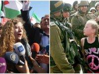 Orta Doğu'da yeni bir lider doğuyor: Ahed et-Temimi