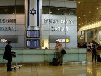 İsrail'in Türklere yönelik ayrımcılığı sürüyor!