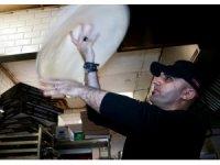 Ünlü Türk pizzacıya ABD'de 4 ödül birden