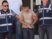 Seri katil 'Avcı'nın ifadesi kan dondurdu!