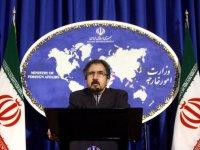 İran'dan Varşova Konferansı'na tepkiler sürüyor