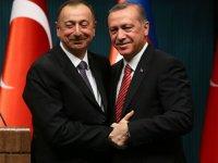Kardeş Azerbaycan, Türkiye ekonomisinin geleceğinden emin