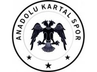 Anadolu Kartalspor kuruldu