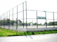 Kartepe'de 5 futbol sahası daha hizmete girdi