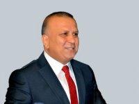 MATSO ve Antalya Ticaret İl Müdürlüğü'nden 2. el motorlu kara taşıt ticareti bilgilendirmesi