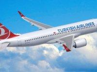 Türk Hava Yolları'ndan flaş ABD kararı!