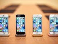 Yurt dışından iPhone getirenlere kötü haber!