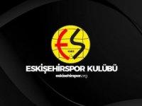 Eskişehirspor'da üyelik bedeli düşürüldü