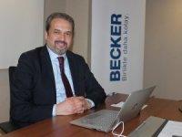 Alman devi Becker'in Türk ekonomisine güveni tam