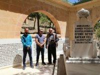 Hadim'in turizm kataloğu hazırlanıyor