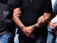 FETÖ'nün 'Çanakkale il imam yardımcısı' yakalandı