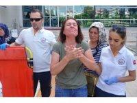 Öğrencileri tarafından öldürülen okul müdürünün eşinden 'idam' feryadı