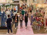 Çin'in 40 milyar dolarlık ihracat riski Türk hazır giyimciyi ABD pazarına kilitledi