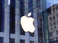 iPhone siparişleri durma noktasına geldi...