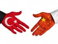 Çin-Türkiye arasında vizesiz dönem başlıyor!
