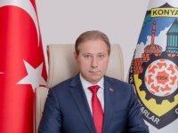 Karabacak'tan Kurban Bayramı mesajı