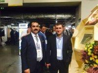 Bakanı Varank'ın 16 maddelik destek paketi bölgede sevinçle karşılandı