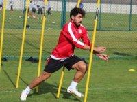 """Erhan Kartal: """"Şampiyon olacağız"""""""