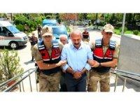 GÜNCELLEME - Adıyaman'daki PKK/KCK soruşturması