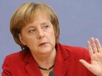 """""""Almanya'nın ekonomik yardımına ihtiyacı yok!"""""""