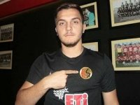 Eskişehirspor'da yeni transferler oynamak istiyor
