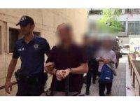 Kara Kuvvetleri Komutanlığına FETÖ operasyonu: 13 gözaltı kararı