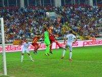 Konyaspor'da 2 haftadaki büyük değişim