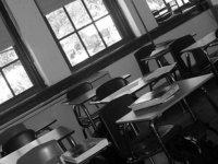 FETÖ, okul binaları için neden elçiliklerin yakınını tercih ediyor?