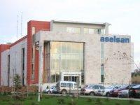 ASELSAN'da FETÖ temizliği: Tam 900 kişi!