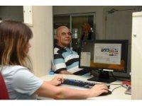 Yerli yazılımı kullanan ilk belediye: İzmit Belediyesi