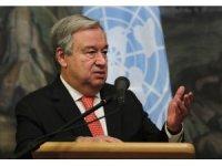 """Pakistan'dan BM'ye """"Hindistan'la gerilimi düşürün"""" çağrısı"""